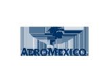 -AeroMexico-