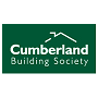 Cumberland Building Society launches online appointments with Q-Flow