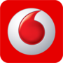 Q-nomy Delivers Q-Flow to Vodafone Germany