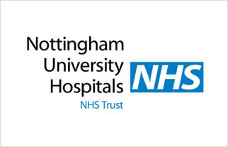 Case Study Nottingham University Hospital Q Nomy