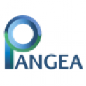 Pangea Acquires NIP, Becomes Q-Nomy Partner In Africa