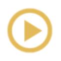 Q-nomy lance la gestion des appels vidéo Q-Flow