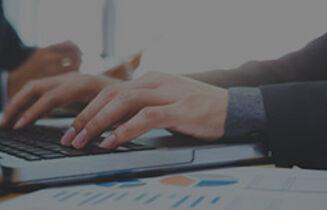 Bankacılık için Müşteri Deneyim Yönetimi