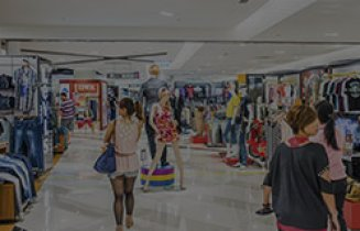 Customer Experience Management for Retail