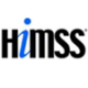 Q-nomy révèlera une expérience patient révolutionnaire à HiMSS19
