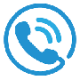 Israeli Government uses Q-nomy solution to manage customer phone meetings