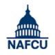 Apresentação da Q-nomy na Conferência Anual da NAFCU