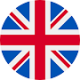 ACF Technologies Acquires Q-nomy UK to Better Serve the United Kingdom and Europe