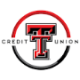 Q-nomy Transforms the Customer Experience at Texas Tech FCU branches