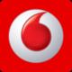 Q-nomy met Q-Flow à la disposition de Vodafone Allemagne