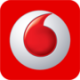 Q-nomy suministra Q-Flow a Vodafone Alemania