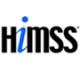 Компания Q-nomy представит принципиально новые технологии для обслуживания пациентов медицинских учреждений на HiMSS19