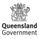 Q-nomy Solution Improves Customer Flow Management at Queensland Government TMR Service Centers
