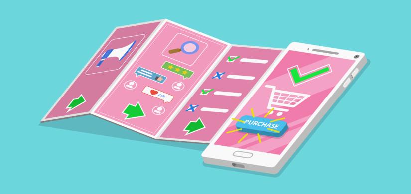Повышение качества онлайн-обслуживания клиентов с помощью УБП