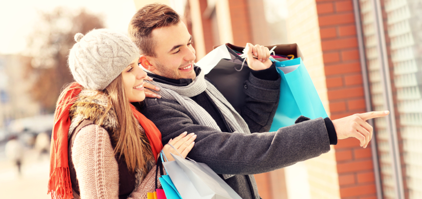 The customer visit to the store –the last great chance to win brand loyalty?