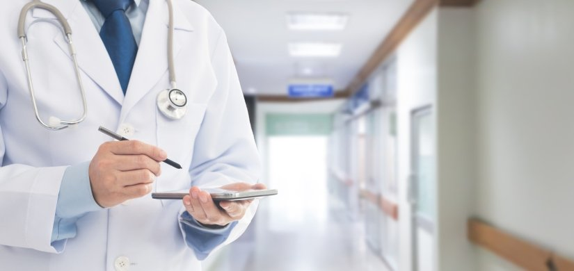From Self-Service Kiosks to Real-Time Health System Orchestration