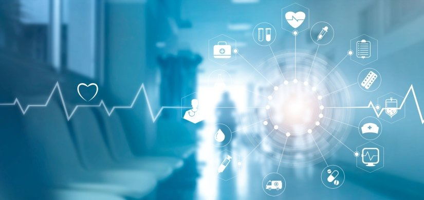 Bridging The Data Silos Is Not Enough, Healthcare Providers Need To Bridge The Operational Silos As Well