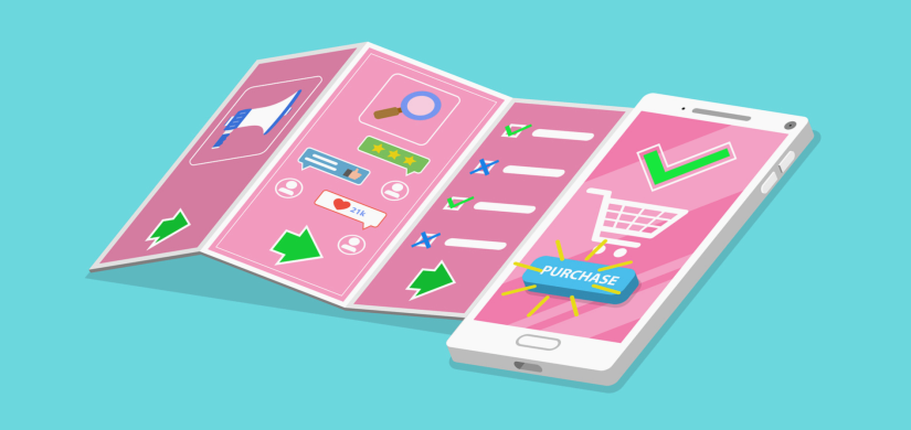 Améliorer votre expérience client numérique avec BPM