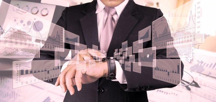 Digitize This! Embedding Humans in Digital Banking