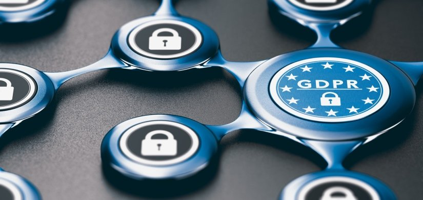 General Data Protection Regulation (GDPR) – and Q-Flow
