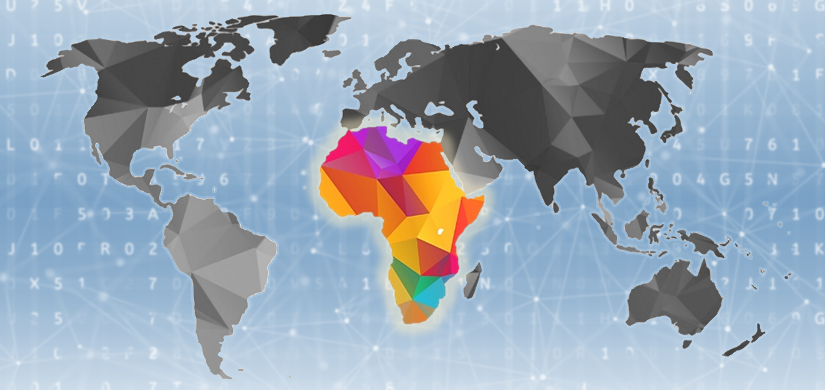 Q-nomy's Customer Experience Solutions Partners in Africa
