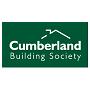 Die Cumberland Building Society führt Online-Terminplanung mit Q-Flow ein